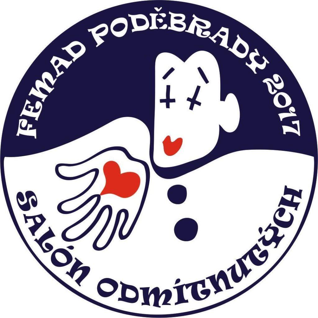 Divadelní festival FEMAD