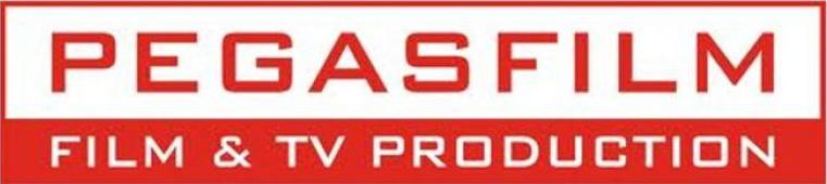 Produkce Pegasfilm