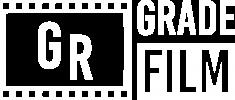 gradefilm_print_logo_bitmapa
